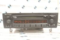 BMW 3 Series E90 Radio Professional CD Player 6962570 65126962570