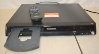 Panasonic DMR-ES10 DVD Recorder (DVD-RAM/DVD-R/DVD-RW/+R) TESTED & WORKS GREAT!