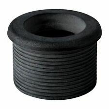 Geberit Gummimanschette DN 50 - 32mm für Waschtisch Siphon 152682001 Gumminippel