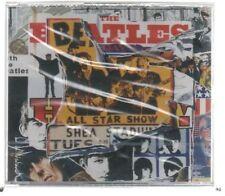 The Beatles/anthology 2(emi 7243 8 34448 2 3) 2xcd caja