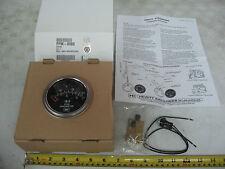 Pyrometer Gauge Kit PAI # FPM-0580 Ref# Mack 1MT315P2 1MT315P1 1MT315P3 1MT337P1