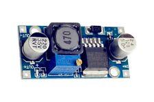 DC/DC-Wandler Step-up-Wandler 4A XL6009 Arduino Raspberry PI (0037)