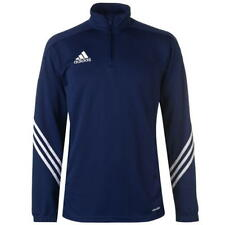 Mens Adidas Tracksuit Large in Men s Fitness Tracksuits   eBay 2559e45db8