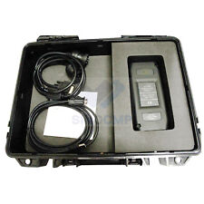 ET-3 317-7485 Diagnostic Tool Adapter for CAT Heavy Equipment 1 Year Warranty