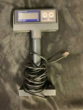 Mettler Toledo Scale Scanner Pole Display Viva 8217 026 3001300 0264-3001-300