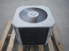 York Air Conditioning Unit 1.5 Ton 10 Seer H4DBC18S06A 208-230V, 1Ph, 60Hz