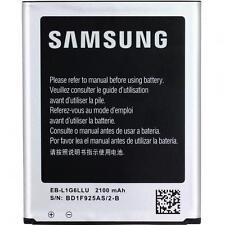 PILA SAMSUNG GT-i9305 Galaxy S3 LTE EBL1G6LLU ABULTAR