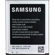 BATTERIA SAMSUNG GT-i9305 Galaxy S3 LTE EBL1G6LLU BULK
