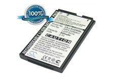 NEW Battery for LG 236C 440G A100 Amigo LGIP-531A Li-ion UK Stock