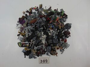 Warhammer 40,000 Chaos Space Marines Bits Upgrades Miniatures 389-294
