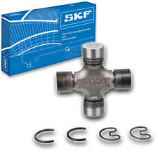 SKF Rear Universal Joint for 1967-1972 Chevrolet Chevelle - U-Joint UJoint qq