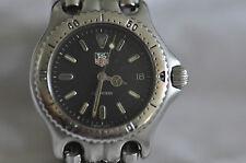 Orologio Tag-Heuer quartz ref.S99-313C