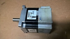 PACIFIC SCIENTIFIC POWERPAC STEP MOTOR HLLG-LNK NS-00  + - NEW