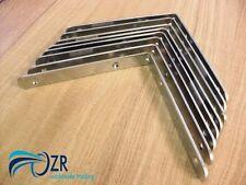 Stuhlwinkel verbinder 145 mm Verbindungswinkel 14,5 cm Verbindungsbleche Winkel
