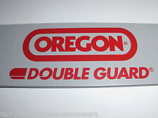 """Oregon Guide Bar & Compatible Chain Husqvarna 135, 236 14"""" Chainsaw  (See Desc)"""