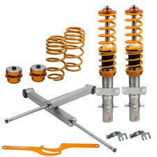 Coilover Coilovers for VW Polo Mk5 6R 6C Seat Ibiza 6J Coil Shock Absorber TPD