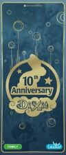 Dixit 10th Anniversary Edition - Expansion 9