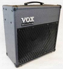 VOX ad30vt-xl X-TREME lead combo metal AMP CON NOISE GATE + FATTURA + GARANZIA