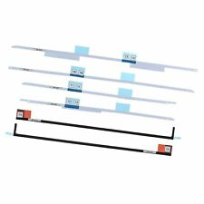 """Adhesive Tape for 27 """" iMac A1419 Pro A1862 LCD Screen Streifenaufkleber"""