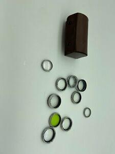 Rollei  Lenses lense free post