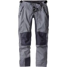 Madison Dark Shadow 2017 Dte Womens MTB Waterproof Pants