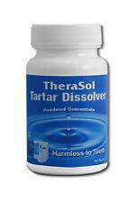 TheraSol Tartar Dissolver/Remover - (Remove Tartar Between Dental Visits)