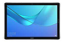 Huawei MediaPad M5 10.8 inch 4GB 32GB Tablet - Space Grey