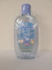 Johnson's Baby Cologne - 6.6 oz