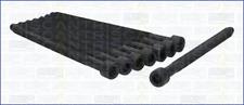 Zylinderkopfschraubensatz TRISCAN 98-8522 für AUDI SEAT SKODA VW