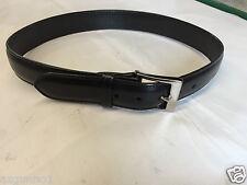"Galco SB3 Dress  Belt, 1 1/2 "" Black Size 34, SB3-34B"
