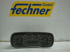 Tacho BMW 2500 3.3Li E3 Tachoeinheit Drehzahlmesser Tachometer