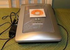 HP Scanjet 4850 Photo Scanner