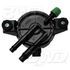 Vapor Canister Purge Valve BWD CP552 fits 98-02 Ford Escort 2.0L-L4