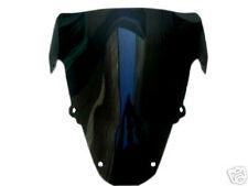 **NEW** Windshield for 2003-2004 Suzuki GSXR 1000 Motorcycles