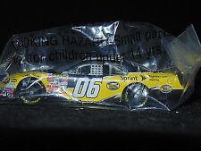 NASCAR Nextel Cup Series 1:64 Diecast Car 2006