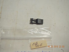 SMITH & WESSON 59, 69 STANDARD # 4 - TRIGGER STOP - EB - 908