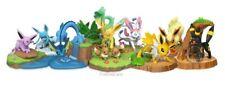 Funko Pokemon Eevee and Friends Figures *NEW IN BOX* IN HAND