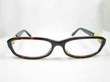 Marc by Marc Jacobs MMJ542 TVD 135 53/15 China Designer Eyeglass Frames Glasses