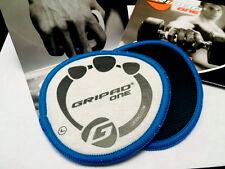 Gripad ONE - Blue