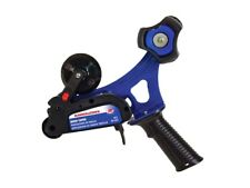MARSHALLTOWN DRY WALL TAPE GUN MT72 (COMES WITH FREE BUCKET TROWEL)