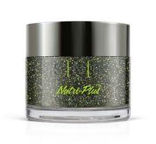 SNS Nail Dipping Powder CC15 – Green Velvet 1oz