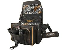 FoxPro Carrying Case Large Nylon Bag For Game Calls, Hunting And Ranges