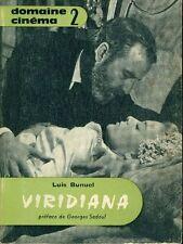 BUNUEL Luis, Viridiana