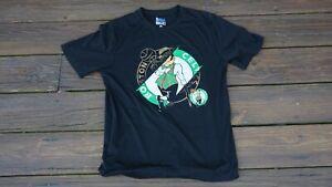 Boston Celtics Adult Small Super Soft Jersey