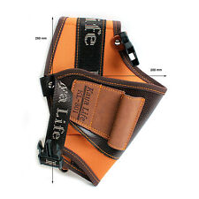 Electric Drill Pouch Holder Tool Bag Pouch KL-801 KOREA
