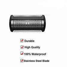 Condensador De Ajuste Afeitadora Head Men 'Práctico Para Philips Norelco Bodygroom BG2024
