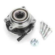 ABS SENSOR - TAY100060 LAND ROVER DISCOVERY 2 FRONT WHEEL BEARING HUB ASSEMBLY