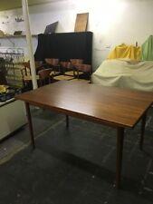 Teak Modern Dining Furniture Sets