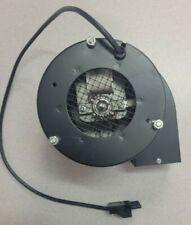 Reznor 270476 Combustion Ventor Fanmotor Assembly