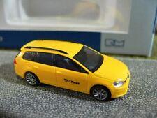 1/87 Rietze VW Golf VII Post.at Österreich A 32200